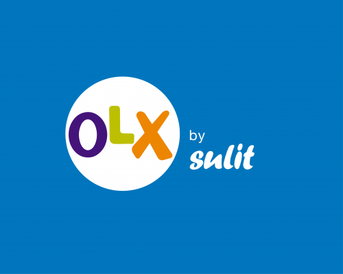 Sulit.com.ph Switched to OLX.ph