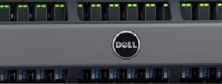 DELL's New Enterprise-Class Storage Solutions