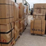 Balikbayan box revived